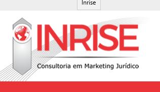 Inrise Consultoria