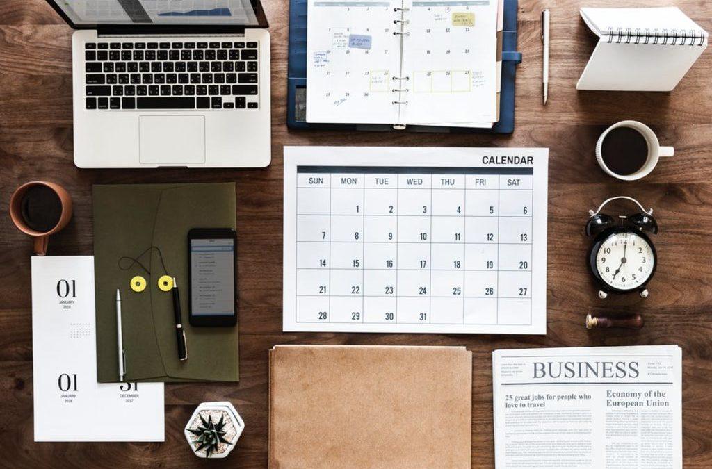 Nossas Sugestões para os 20 Melhores Blogs do Ano do SEO