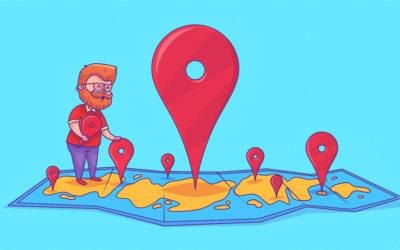 SEO local : um simples guia de ajuda para alcançar clientes da sua localidade