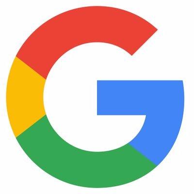 O Google lançou um amplo algoritmo de busca principal em 12 de março